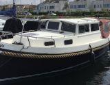 Weco 825 MK, Motor Yacht Weco 825 MK til salg af  Particuliere verkoper