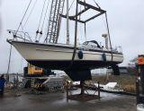 Moody 33 MKII, Sejl Yacht Moody 33 MKII til salg af  Particuliere verkoper