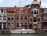 Compromis 34 / C-Yacht 10.40 C-Yacht 1040, Segelyacht Compromis 34 / C-Yacht 10.40 C-Yacht 1040 Zu verkaufen durch Particuliere verkoper