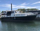 Brabantkruiser 10.00 OK/AK, Motor Yacht Brabantkruiser 10.00 OK/AK til salg af  Particuliere verkoper