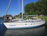 Bavaria 390 Lagoon, Barca a vela Bavaria 390 Lagoon in vendita da Particuliere verkoper