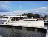 Greenline 33, Motoryacht Greenline 33 in vendita da Particuliere verkoper