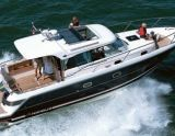 Nimbus 35 Nova Coupé, Моторная яхта Nimbus 35 Nova Coupé для продажи Particuliere verkoper