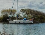 Bavaria 350 Caribic (37), Barca a vela Bavaria 350 Caribic (37) in vendita da Particuliere verkoper