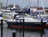 Sunbeam 27, Barca a vela Sunbeam 27 in vendita da Particuliere verkoper
