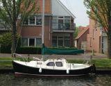 Midget 20, Barca a vela Midget 20 in vendita da Particuliere verkoper