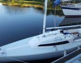 H-Boot Artekno Finland, Segelyacht H-Boot Artekno Finland Zu verkaufen durch Particuliere verkoper