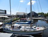 Trintella 3A, Segelyacht Trintella 3A Zu verkaufen durch Particuliere verkoper