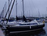 Dufour 29, Sejl Yacht Dufour 29 til salg af  Particuliere verkoper