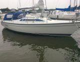 Dehler 31, Sejl Yacht Dehler 31 til salg af  Particuliere verkoper