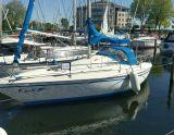 Jouet 26, Sejl Yacht Jouet 26 til salg af  Particuliere verkoper