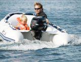 rodi 320, RIB et bateau gonflable rodi 320 à vendre par Particuliere verkoper