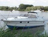 Princess Riviera 286, Bateau à moteur open Princess Riviera 286 à vendre par Particuliere verkoper
