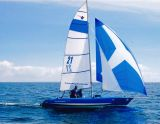Virusboats Bretagne Frankrijk , Mehrrumpf Segelboot Virusboats Bretagne Frankrijk  Zu verkaufen durch Particuliere verkoper