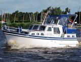 Curtevenne 980 GSAK, Motor Yacht Curtevenne 980 GSAK til salg af  Particuliere verkoper