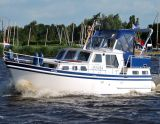 Curtevenne 980 GSAK, Motoryacht Curtevenne 980 GSAK Zu verkaufen durch Particuliere verkoper