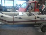 Yamaha zodiac, RIB et bateau gonflable Yamaha zodiac à vendre par Particuliere verkoper
