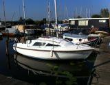 Leisure 17ft, Yacht classique Leisure 17ft à vendre par Particuliere verkoper