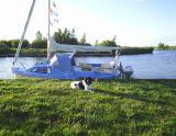 Skipper Mariner 17 kajuitzeilboot, Voilier Skipper Mariner 17 kajuitzeilboot à vendre par Particuliere verkoper