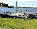 Noordster v.d. Stadt , Barca a vela Noordster v.d. Stadt  in vendita da Particuliere verkoper