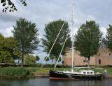 Puffin 42 Ocean, Barca a vela classica Puffin 42 Ocean in vendita da Particuliere verkoper