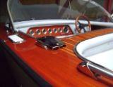 Boesch 510 Saint Tropez de Luxe, Bateau à moteur de tradition Boesch 510 Saint Tropez de Luxe à vendre par Particuliere verkoper