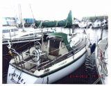 Granada 31, Sejl Yacht Granada 31 til salg af  Particuliere verkoper