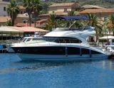 Beneteau Antares 42, Motor Yacht Beneteau Antares 42 til salg af  Particuliere verkoper