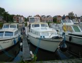 Merwedekruiser Kajuitboot, Bateau à moteur Merwedekruiser Kajuitboot à vendre par Particuliere verkoper