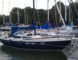 Dehler Optima 92, Sejl Yacht Dehler Optima 92 til salg af  Particuliere verkoper