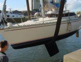 Jeannaeu Fantasia, Sejl Yacht Jeannaeu Fantasia til salg af  Particuliere verkoper