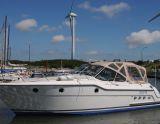 Storebro J34 J32 S34, Speedbåd og sport cruiser  Storebro J34 J32 S34 til salg af  Particuliere verkoper