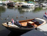 Helderse Vlet , Annexe Helderse Vlet  à vendre par Particuliere verkoper