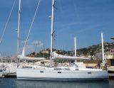 Hanse 470e, Sejl Yacht Hanse 470e til salg af  Particuliere verkoper