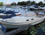 Van Wijk 910, Tender Van Wijk 910 in vendita da Particuliere verkoper