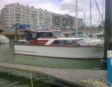 storebro 34 royal , Motor Yacht storebro 34 royal  til salg af  Particuliere verkoper