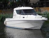 Rodman R810 adv, Motor Yacht Rodman R810 adv til salg af  Particuliere verkoper