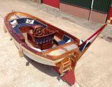 Marco Polo 735, Tender Marco Polo 735 in vendita da Particuliere verkoper