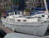 Hallberg Rassy 35, Sejl Yacht Hallberg Rassy 35 til salg af  Particuliere verkoper