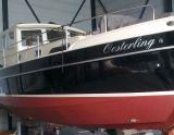 Noordkaper NL28M, Barca tradizionale Noordkaper NL28M in vendita da Particuliere verkoper