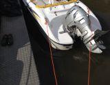 Style Twister150, Barca sportiva Style Twister150 in vendita da Particuliere verkoper
