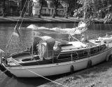 Regina 3, Sejl Yacht Regina 3 til salg af  Particuliere verkoper