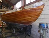 Overnaadse kajuit zeilboot , Voilier Overnaadse kajuit zeilboot  à vendre par Particuliere verkoper