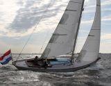 VanderStadt , Klassisk yacht  VanderStadt  til salg af  Particuliere verkoper