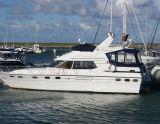 Neptunus 145 FB AC, Motoryacht Neptunus 145 FB AC in vendita da Particuliere verkoper