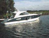 Beneteau Flyer 12, Bateau à moteur Beneteau Flyer 12 à vendre par Particuliere verkoper