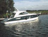 Beneteau Flyer 12, Motorjacht Beneteau Flyer 12 hirdető:  Particuliere verkoper