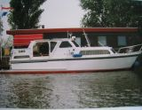 Zwaluw Kruiser , Motoryacht Zwaluw Kruiser  Zu verkaufen durch Particuliere verkoper