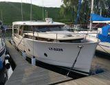 Greenline 40, Моторная яхта Greenline 40 для продажи Particuliere verkoper