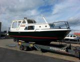 Liamer 750 ok, Моторная яхта Liamer 750 ok для продажи Particuliere verkoper